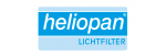 Heliopan