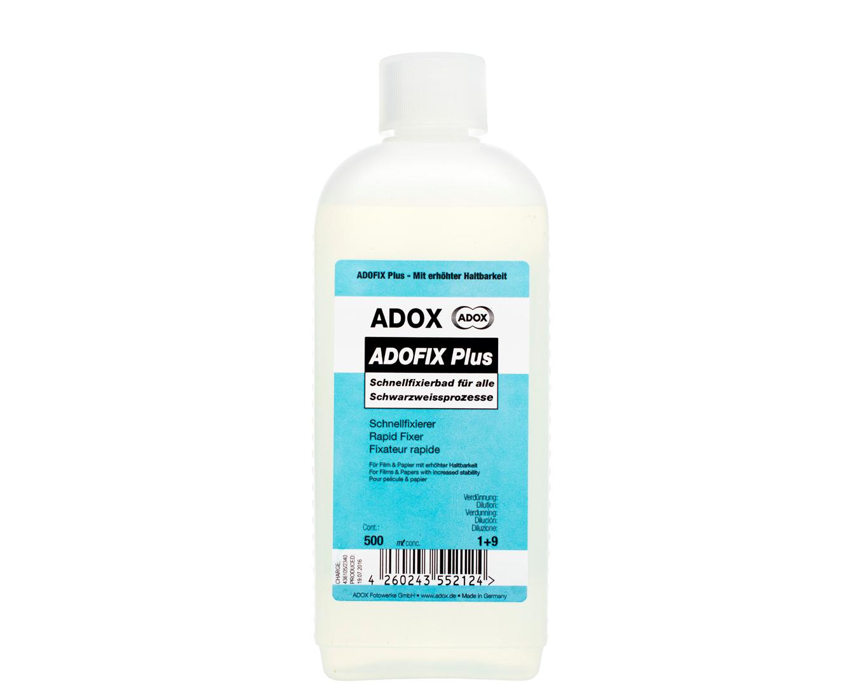 adox-adofix-plus-500ml.jpg