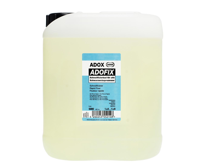 adox-adofix-plus-5l.jpg