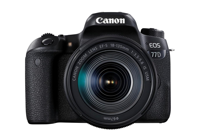 canon-eos-77d-18-135-1.jpg