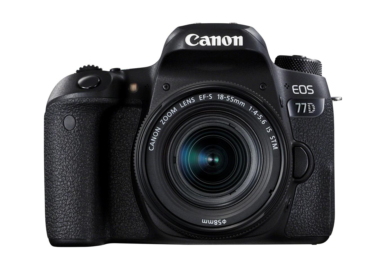 canon-eos-77d-18-55-1.jpg