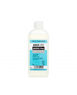 adox-adofix-plus-500ml.jpg