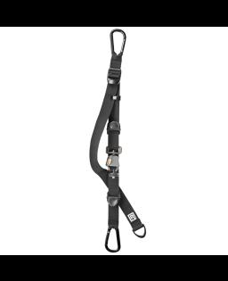 blackrapid-backpack-strap-breathe-1.jpg