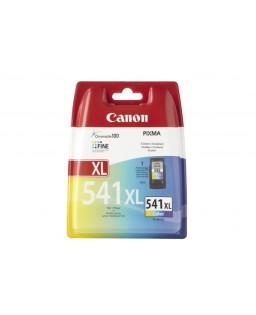 CANON CL-541 XL FARVE