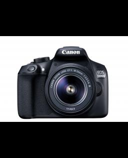 canon-eos-1300d-18-55III-1.jpg