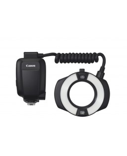 CANON MR-14EX II RING FLASH