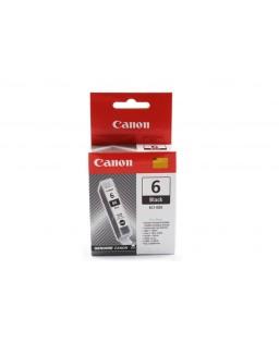 CANON BCI-6BK SORT