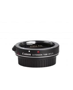 CANON EF 12mm EXT.TUBE II