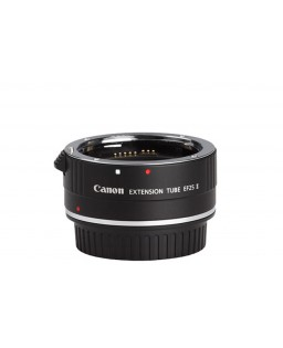 CANON EF 25mm EXT.TUBE