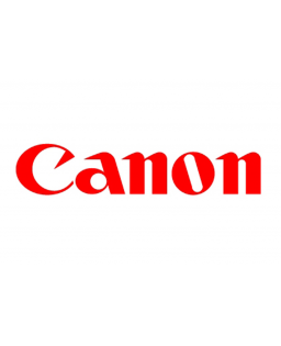 CANON 52 DROP-IN FILTER HOLDER