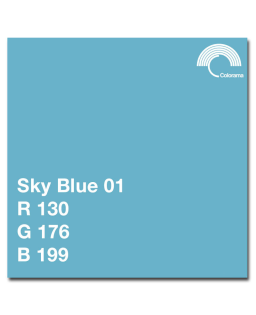 colorama-101-sky-blue.jpg