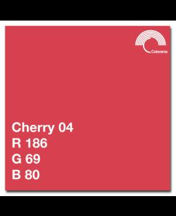 colorama-104-cherry.jpg