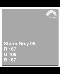 colorama-105-storm-grey.jpg