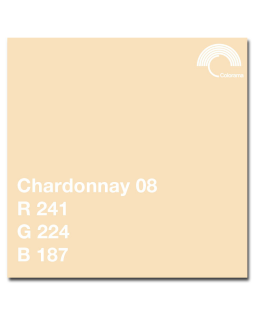 colorama-108-chardonnay.jpg