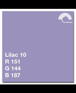 colorama-110-lilac.jpg