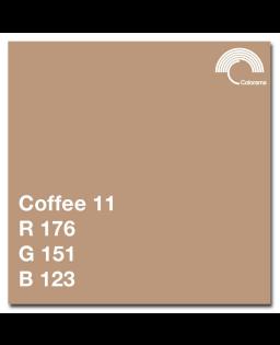 colorama-111-coffee.jpg