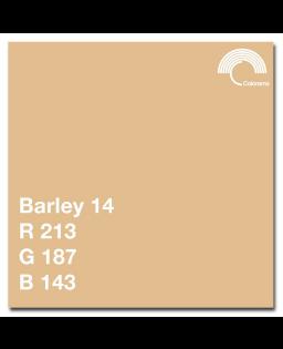 colorama-114-barley.jpg