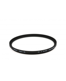 HELIOPAN 58MM UV SH-PMC