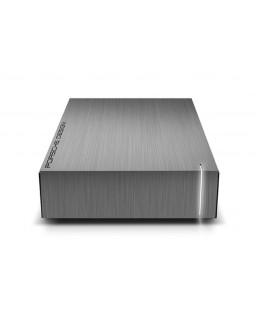 LACIE 4 TB PORSCHE DESIGN DESKTOP DRIVE USB 3.0