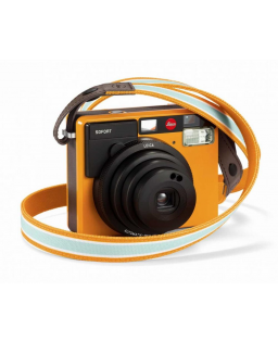 LEICA SOFORT REM ORANGE