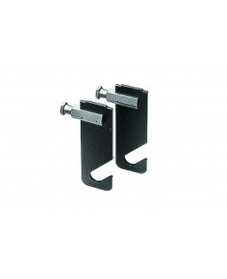 MANFROTTO 059 SINGLE HOOK