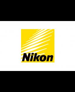 NIKON S3 LIMITED EDITION