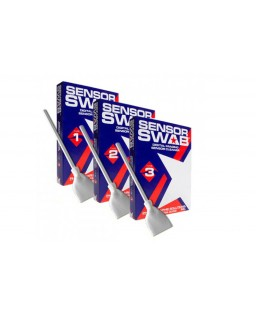 PS SENSOR SWAB TYPE 1 12 STK TIL 1,3X CROP