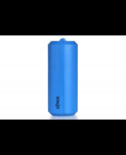 sitpack-blue-1.jpg