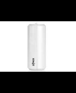 sitpack-hvid-1.jpg