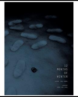 sobol-12-months-of-winter-1st-issue.jpg
