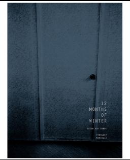 sobol-12-months-of-winter-2nd-issue.jpg