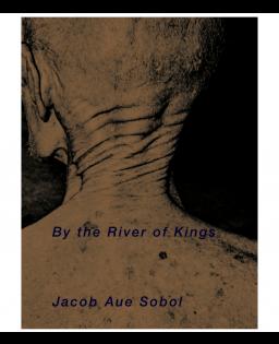 sobol-by-the-river-of-kings.jpg