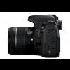 canon-eos-77d-18-55-3.jpg