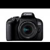 canon-eos-800d-18-55-1.jpg