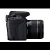 canon-eos-800d-18-55-2.jpg