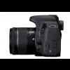 canon-eos-800d-18-55-3.jpg