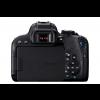 canon-eos-800d-6.jpg